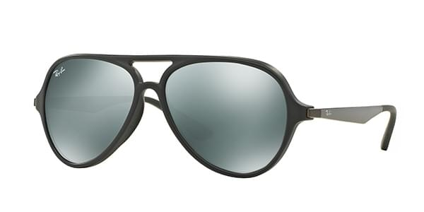 Gafas de Sol Ray-Ban RB4235F Asian Fit 119540