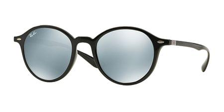 54342bf51751 Ray-Ban RB4237F Asian Fit