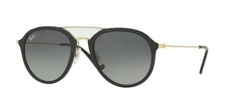 4cd9625073 VIEW PRODUCT · Ray-Ban RB4253