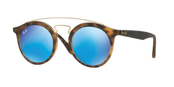 Gafas de Sol Ray-Ban RB4256 New Gatsby 609255