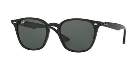 c88f312157 Ray-Ban Sunglasses Online | SmartBuyGlasses South Africa