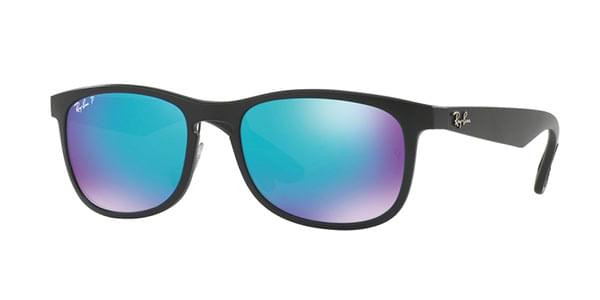 ray-ban sunglasses rb4263 polarized 601sa1