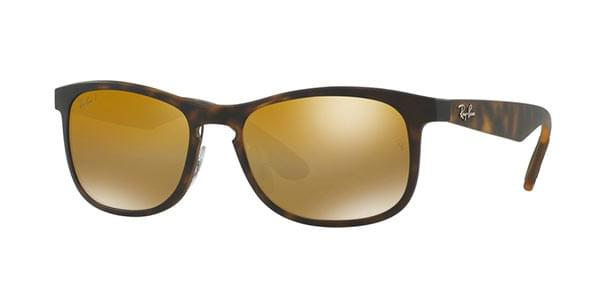 Gafas de Sol Ray-Ban RB4263 Polarized 894/A3