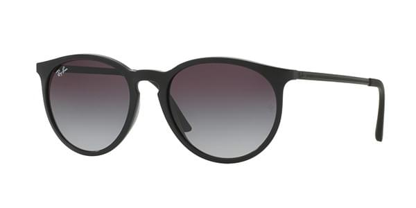 ray-ban sunglasses rb4274 601/8g
