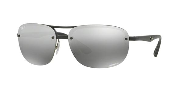 Gafas de Sol Ray-Ban RB4275CH Polarized 601S5J