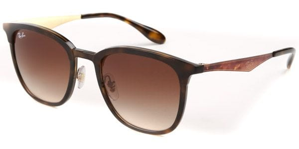 0f2288bb83 Ray-Ban RB4278 628313 Sunglasses Tortoise