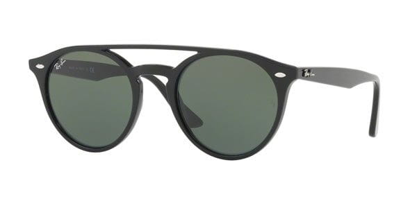 45a3fbe791 Lentes de Sol Ray-Ban RB4279 601/71 Negro | VisionDirecta Chile