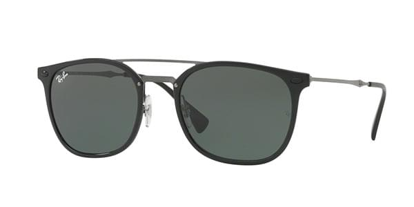 ray-ban sunglasses rb4286 601/71