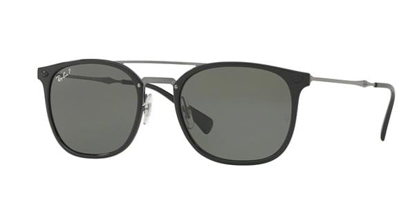 ray-ban sunglasses rb4286 polarized 601/9a
