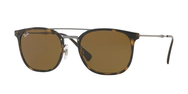 ray-ban sunglasses rb4286 710/73