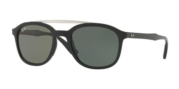 ray-ban sunglasses rb4290 601/71