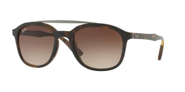 ray-ban sunglasses rb4290 710/13