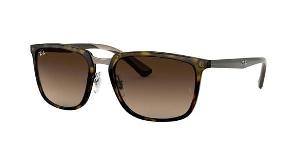 ray-ban sunglasses rb4303 710/13