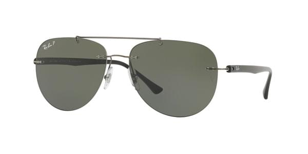 ray-ban sunglasses rb8059 polarized 004/9a