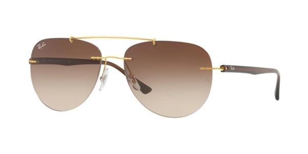 ray-ban sunglasses rb8059 157/13