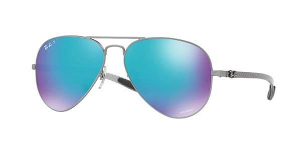 ray-ban sunglasses rb8317ch polarized 029/a1