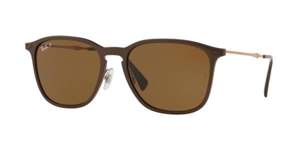 Gafas de Sol Ray-Ban RB8353 Polarized 635083