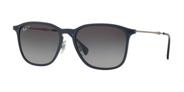 Gafas de Sol Ray-Ban RB8353 Polarized 6353T3