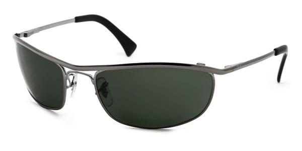 ray-ban sunglasses rb3119 olympian 004