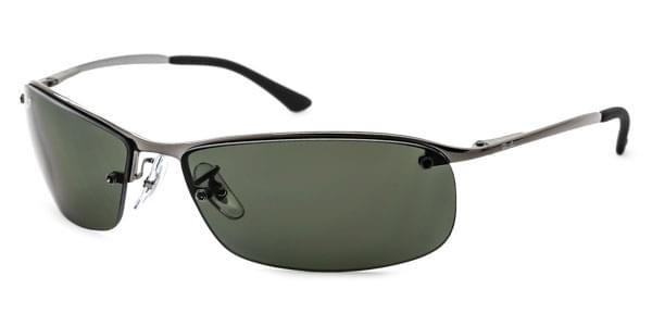 Gafas de Sol Ray-Ban RB3183 Active Lifestyle Polarized 004/9A