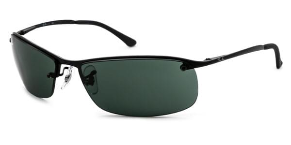 Gafas de Sol Ray-Ban RB3183 Active Lifestyle 006/71