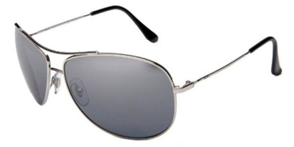 56e32c4092805 Ray-Ban RB3293 Highstreet 003 82 Glasses Silver
