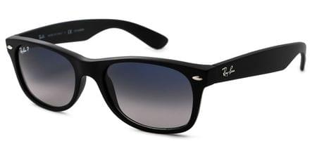f103617dcd Ray-Ban Prescription Sunglasses | SmartBuyGlasses UK