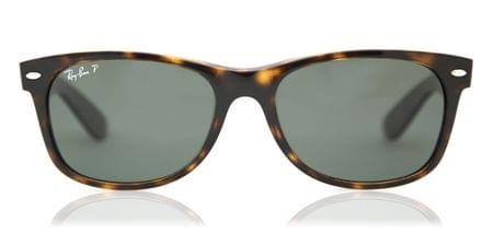 619742e4a Ray-Ban Prescription Sunglasses | Vision Direct Australia