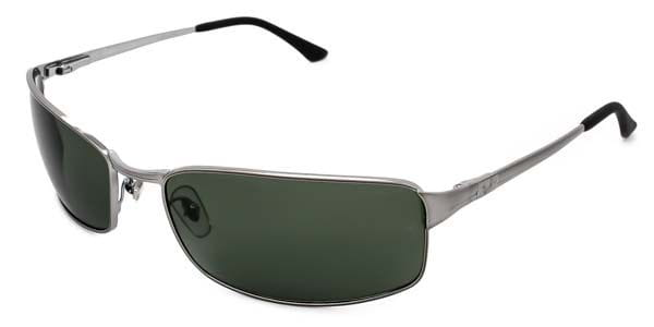 b8eec5fd76 Ray-Ban RB3269 Active Lifestyle Polarized 004 58 Sunglasses. Please  activate Adobe Flash Player in order to use Virtual Try-On and try again.