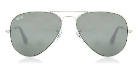 c194cb733 Ray-Ban Prescription Sunglasses | SmartBuyGlasses UK
