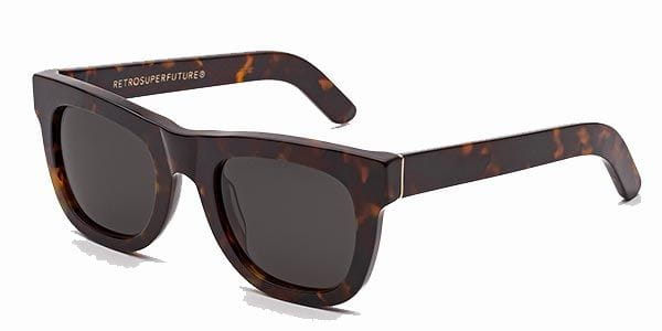 de297399a984 Retrosuperfuture Ciccio S I7L4 S83 Sunglasses Dark Havana ...
