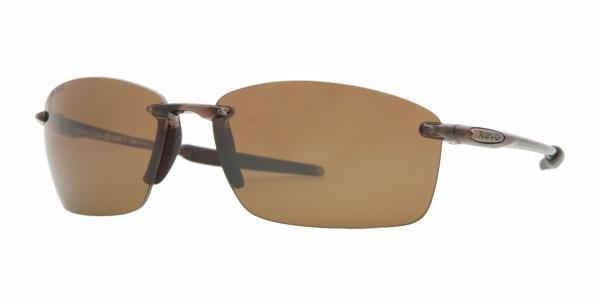 4bf69875aa4 Revo RE4043 MOORING 404302 Sunglasses in Brown