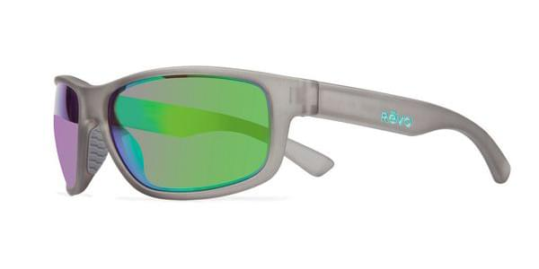 Image of Occhiali da Sole Revo RE1006 BASELINER Polarized 00 GN