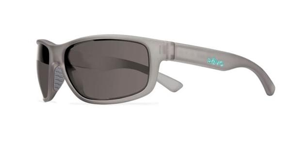 Image of Occhiali da Sole Revo RE1006 BASELINER Polarized 00 GY