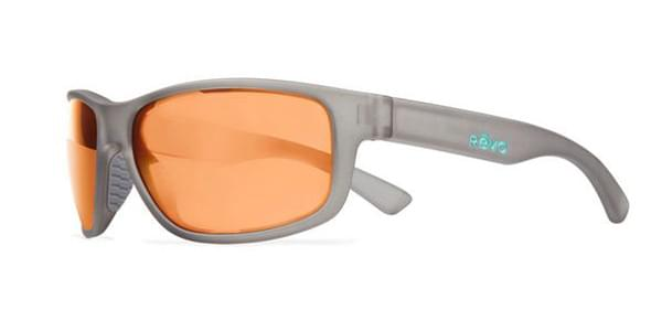 Image of Occhiali da Sole Revo RE1006 BASELINER Polarized 00 OR