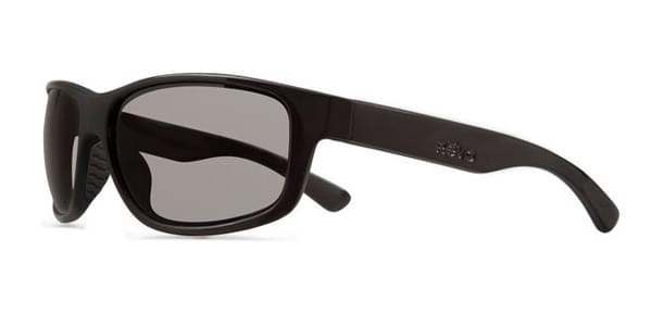 Image of Occhiali da Sole Revo RE1006 BASELINER Polarized 01 GY