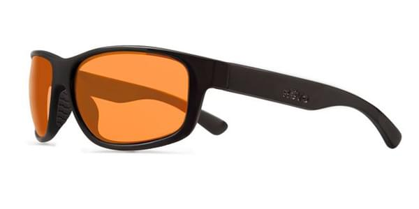 Image of Occhiali da Sole Revo RE1006 BASELINER Polarized 01 OR