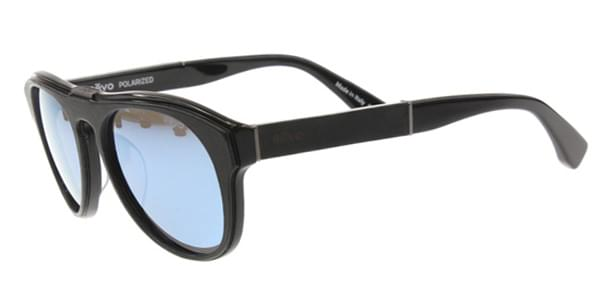 Image of Occhiali da Sole Revo RE1008 BLACKWELL Polarized 01 GBL