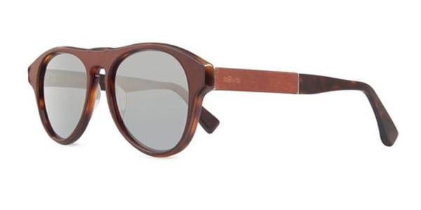 Image of Occhiali da Sole Revo RE1008 BLACKWELL Polarized 02 GGY