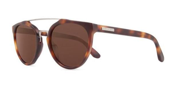 Image of Occhiali da Sole Revo RE1009 KINGSTON Polarized 12 GBR