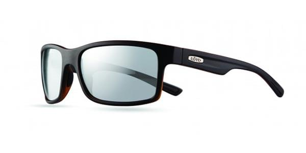 Gafas De Sol Revo Re1027 Crawler Serilium Polarized 01 St