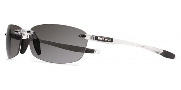 af319becab07 Revo RE4060 DESCEND E SERILIUM Polarized 09 GY Sonnenbrille ...