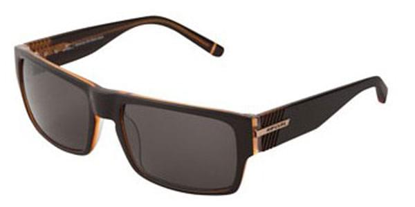 4f583390c87cf Óculos de Sol Rip Curl VSA020 THE POINT BUR Bordô   OculosWorld Brasil