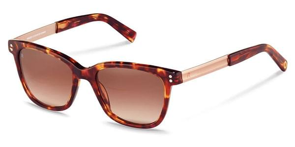 INOpets.com Anything for Pets Parents & Their Pets Rodenstock Sunglasses RR321 E