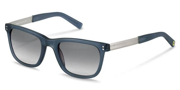 INOpets.com Anything for Pets Parents & Their Pets Rodenstock Sunglasses RR322 E
