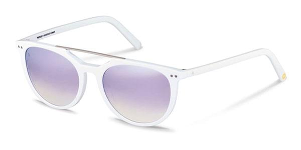 INOpets.com Anything for Pets Parents & Their Pets Rodenstock Sunglasses RR329 E