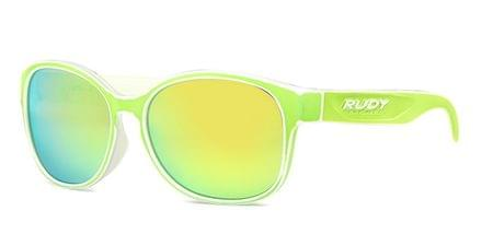 08ffb36387 Rudy Project Sunglasses Online