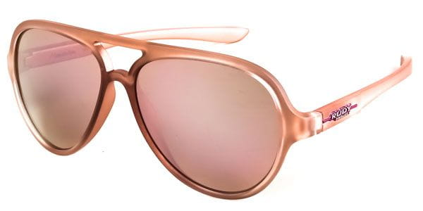 7bf0ecfc72 Rudy Project MOMENTUM SP426722-0000 Sunglasses Pink ...