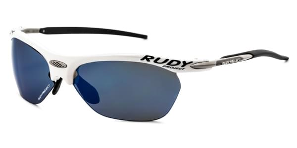 Rudy Project RYDON RACING SN790724R1C Sunglasses White ...