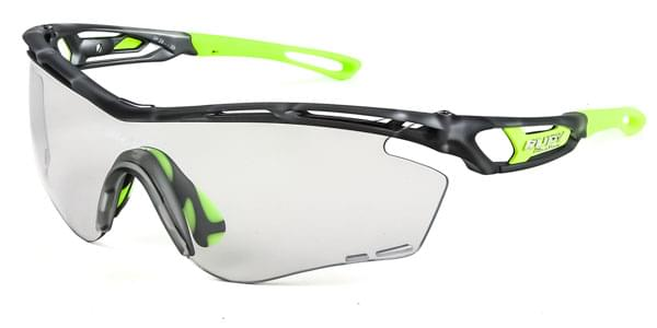 eec7296f61 Rudy Project TRALYX SP397820-0000 Sunglasses White
